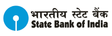 state-bank-india