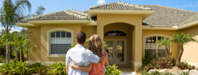 Benefits of Investing in Property for Salaried Couples