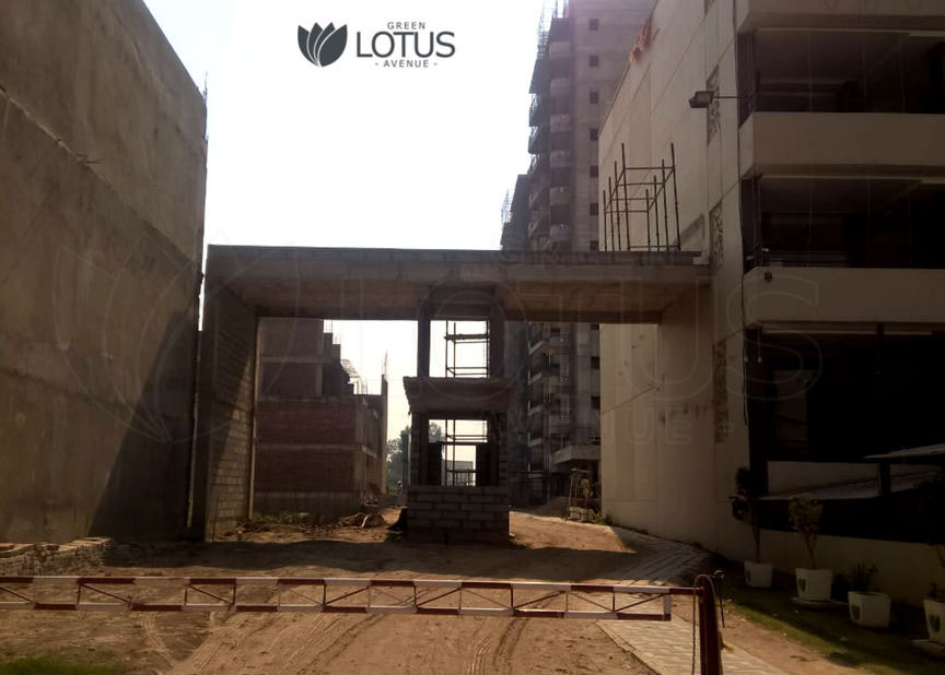 Green-Lotus-Avenue-Construction-Oct-3
