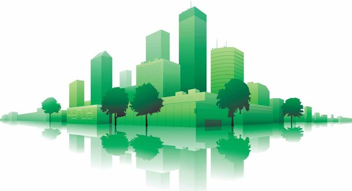 The Importance of Leed Certification