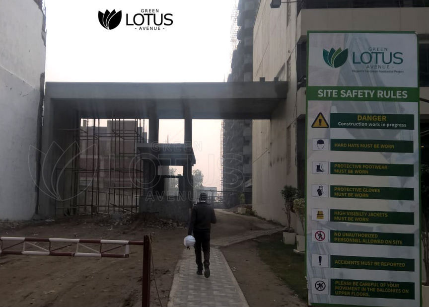 Green-Lotus-Avenue-Construction-Dec-12