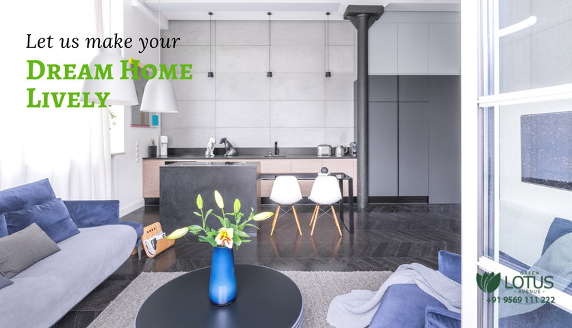 Best Design Ideas That Will Transform Your Home