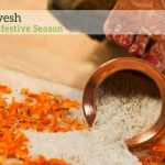 Griha Pravesh Tips for This Festive Season