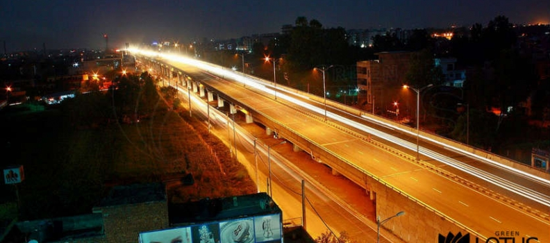 Connectivity & Affordability: The USP of Zirakpur
