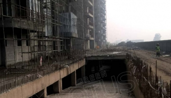 Green-Lotus-Avenue-Construction-Dec-4