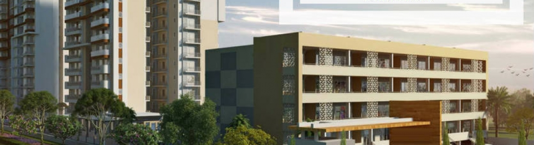 5 Reasons why Flats for Sale in Zirakpur are So Popular