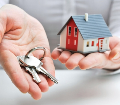 Benefits of Buying Property After Demonetization