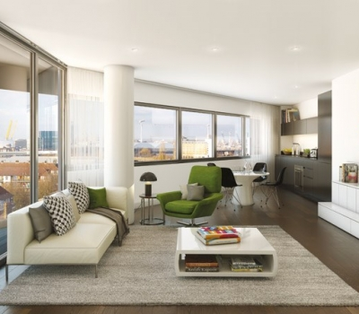 Should you buy a pre-owned flat or invest in a new apartment